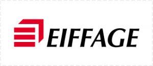 Logo client Eiffage
